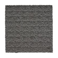 Mohawk Contemporary Appeal Gulf Sand 3D91-779