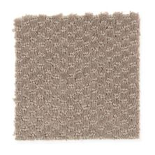 Mohawk Seven Springs Taupe Treasure 2F28-859