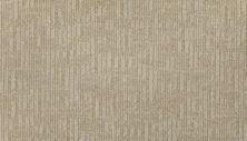 Karastan Glamorous Direction Truffle 3H44-9731