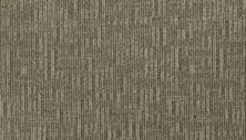 Karastan Glamorous Direction Paisley 3H44-9839