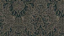 Karastan Luxurious Statement Enchanted 43726-9588