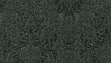 Karastan Luxurious Statement English Ivy 43726-9651