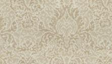 Karastan Luxurious Statement Breeze 43726-9720