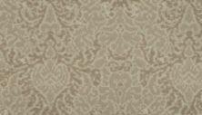 Karastan Luxurious Statement Crescent 43726-9745