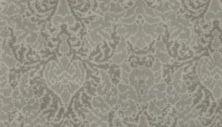 Karastan Luxurious Statement Dewdrop 43726-9910