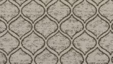 Karastan Modern Couture Driftwood 43727-9939