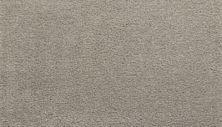 Mohawk Splendid Comfort Dovetail 3F92-939