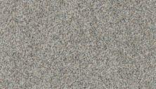Mohawk Delightful Shades I Stoneworks 3G30-924