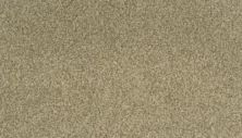 Karastan Modern View Cuban Sand 43721-9788