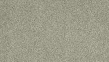 Karastan Modern View Stepping Stone 43721-9924