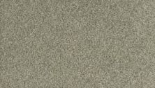 Karastan Modern View Greystone 43721-9974