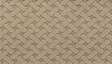 Mohawk Relaxed Design Sandcastle 3G62-735