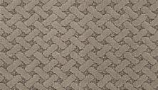 Mohawk Relaxed Design Fleece 3G62-759