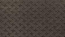 Mohawk Relaxed Design Nutmeg 3G62-879