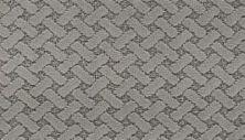 Mohawk Relaxed Design Shilling 3G62-925