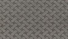 Mohawk Relaxed Design Foil 3G62-945
