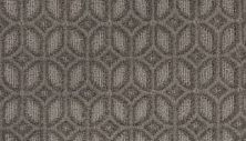 Mohawk Regal Allure Perfect Taupe 3G66-952