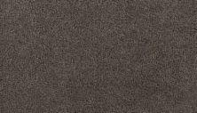 Mohawk Soft Edition II Rough Stone 3G21-974