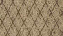 Karastan Timeless Elements Camel 43706-9837