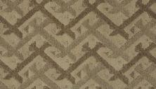 Karastan Ornate Intricacy Truffle 43710-9765