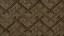 Karastan Ornate Intricacy Teton Range 43710-9852
