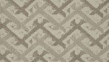 Karastan Ornate Intricacy Fleece 43710-9908
