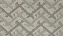Karastan Ornate Intricacy Slate 43710-9909