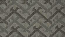 Karastan Ornate Intricacy Ironwork 43710-9944