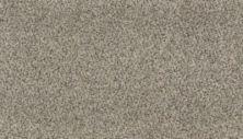 Karastan Enchanting Elements Paper Moon 3G74-9731