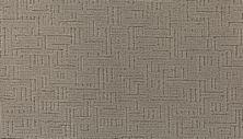 Karastan Enduring Heirloom Cascade 43709-9749