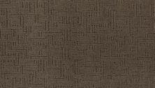 Karastan Enduring Heirloom Highlander 43709-9859