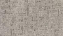 Karastan Enduring Heirloom Reflections 43709-9905
