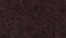 Karastan Lavish Indulgence Plumeria 3G71-9447