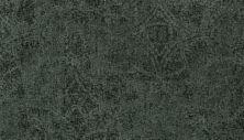 Karastan Lavish Indulgence Crown Jewel 3G71-9572