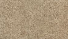 Karastan Lavish Indulgence Swiss Almond 3G71-9715