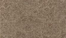Karastan Lavish Indulgence Blonde Willow 3G71-9748