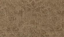 Karastan Lavish Indulgence Sienna 3G71-9750