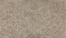 Karastan Lavish Indulgence Antique Pearl 3G71-9908