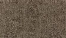 Karastan Lavish Indulgence Moonstone 3G71-9931