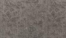 Karastan Lavish Indulgence Caspian Grey 3G71-9943