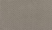 Karastan Chic Sophistication Rustic Taupe 43717-9931