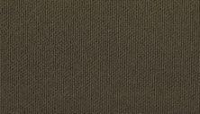 Karastan Nouveau Classic Dark Chocolate 43713-9895
