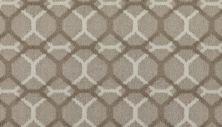 Karastan Subtle Appeal Chart Room 3H29-9779