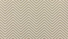 Karastan Chic Enchantment Drifting Sand 43718-9738