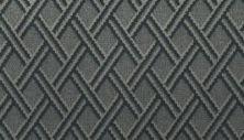Karastan Handcrafted Delight Tapestry 43723-9585