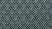 Karastan Handcrafted Delight Versailles 43723-9588