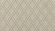 Karastan Handcrafted Delight Illusion 43723-9750