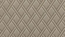 Karastan Handcrafted Delight Linen 43723-9760