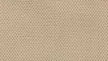 Mohawk Remarkable Quality Sandcastle 3H21-731