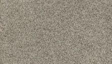 Karastan Instinctive Taste Fine White 43728-9715